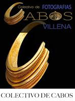 COLECTIVO DE CABOS