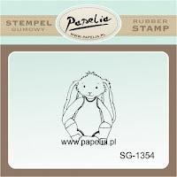 http://www.papelia.pl/stempel-gumowy-przytulanki-flory-leo-p-1398.html