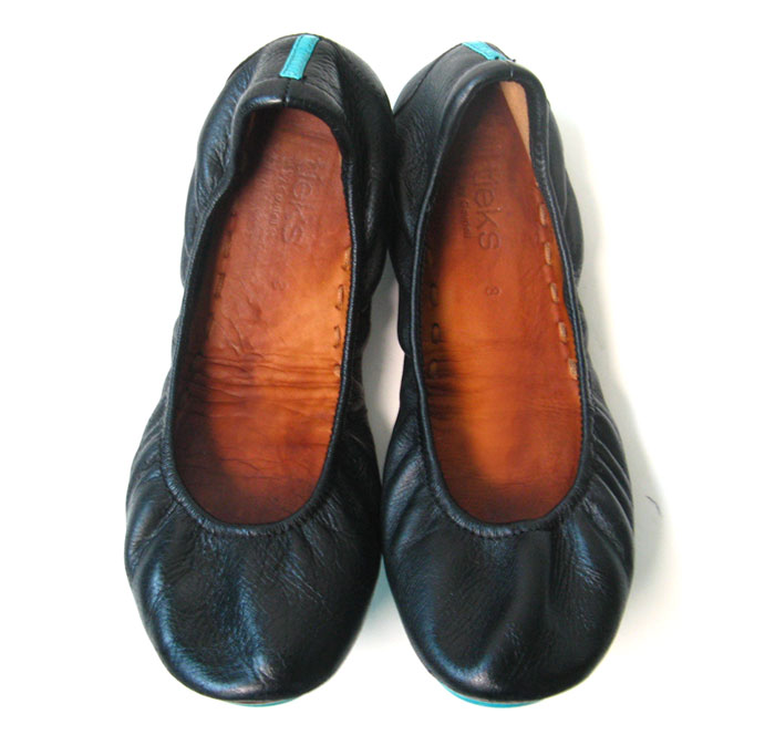 GratefulGoose searches thousands of stores such as amazon and ebay to find you the best prices for tieks in an instant. If we can't find tieks then chances are no one can.
