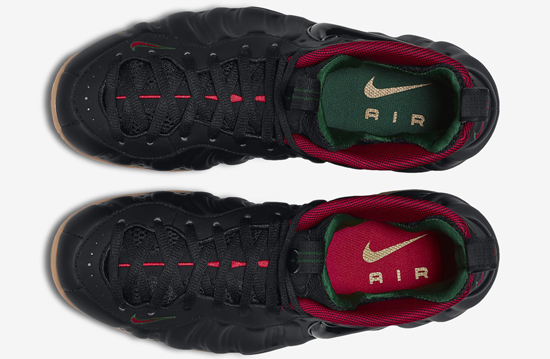 newest facd3 7dca7 ajordanxi Your  1 Source For Sneaker Release Dates  Nike Air ...