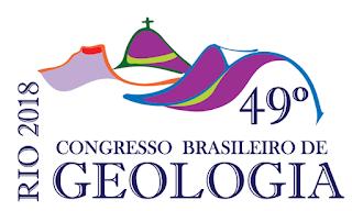 CPRM vai participar do 49° Congresso Brasileiro de Geologia.