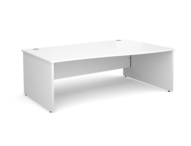 best buy cheap white office desk supplies for sale