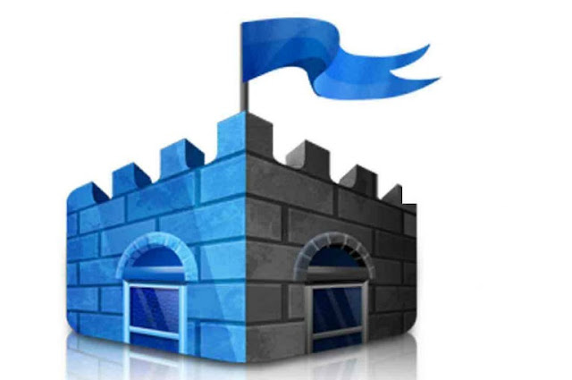 Microsoft Security Essentials (64bit) 4.10.209.0 { Latest 2018 }