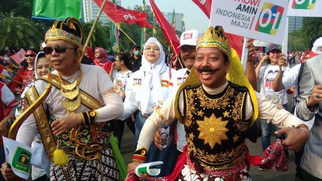 KPK Sebut Romahurmuziy Sudah Sering Terlibat Praktik Jual Beli Jabatan