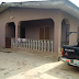 """Human Skeleton found in a Pastor's house in Ogun state"", (Disturbing Photos)"
