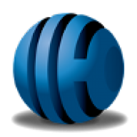 GameCIH-v3.0.3-APK-(Latest)-For-Android-Free-Free-Download