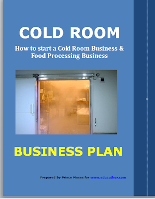 CLICK TO DOWNLOAD THE BUSINESS PLAN