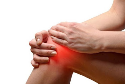 Perbedaan Arthritis dengan Osteoarthritis (Nyeri Sendi)