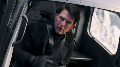 Tom Cruise HD Photos 2018 Free Download