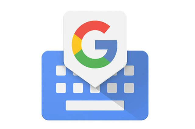 Google Released Gboard 2.0 For iOS
