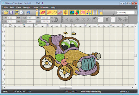 Download Free Designs Embroidery