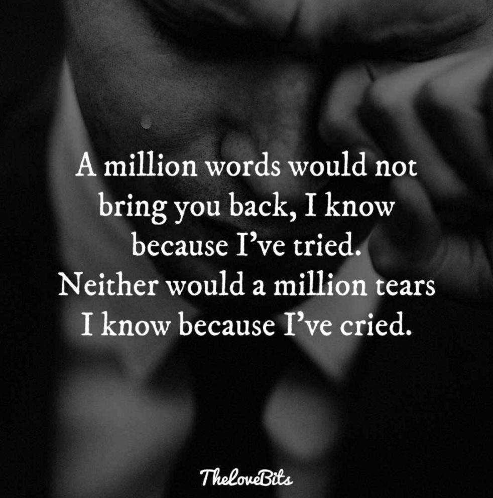 Broken Heart Tears Wwwtollebildcom