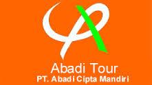Abadi Tour