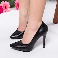 pantofi-stiletto-eleganti6