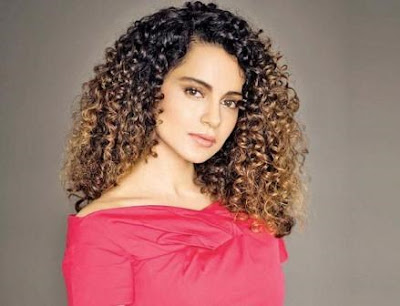 #instamag-my-family-is-my-pillar-of-strength-kangana-ranaut