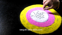 Simple-circular-rangoli-21101ac.jpg