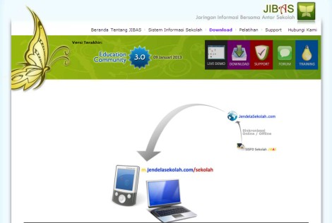 http://www.jibas.net/content/index/index.php
