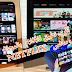 The most competitor app of Netflix to watch the latest movies FOR FREE  - أقوى تطبيق منافس لنتفلكس لمشاهدة أحدث الافلام بالمجان -