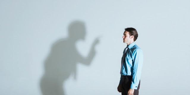 Tips Menghadapi Kritikan Yang Disampaikan