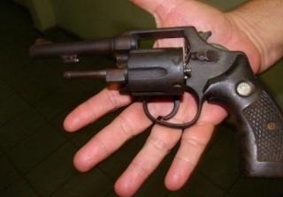 Cresce número de roubo seguido de morte na Paraíba