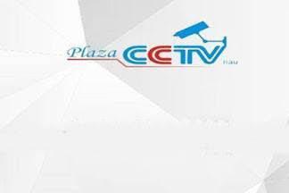 Lowongan Plaza CCTV Pekanbaru Februari 2019