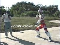http://3.bp.blogspot.com/-JoygZ4YcEWo/VneD0BsWOwI/AAAAAAAAFR8/p26RnTIRkDE/s1600/Guyferd%2B6.jpg