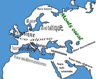 https://combatdetous.blogspot.be/p/la-regressiondu-qi-des-pays-touches-par.html