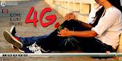 4G Wallpapers-thumbnail-3