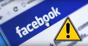 Resolvendo problema de vídeo removido pelo Facebook: Seu vídeo foi removido porque é possível que partes dele pertençam a outra pessoa