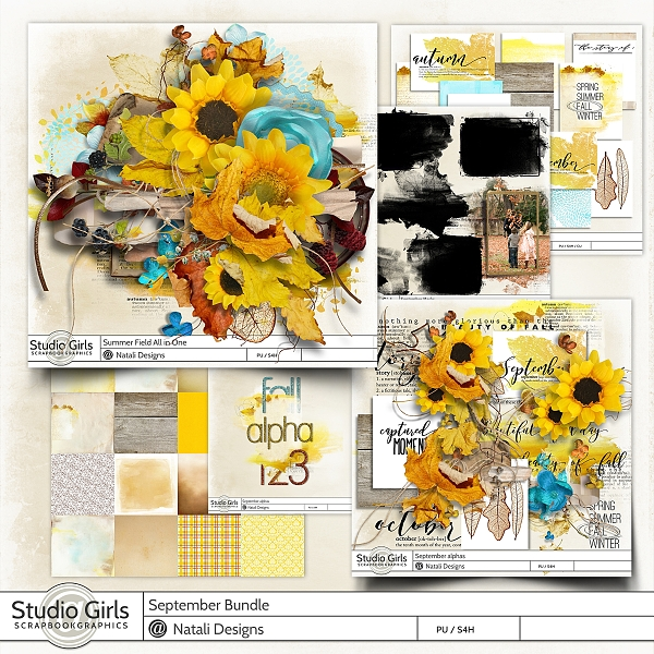 http://shop.scrapbookgraphics.com/september-all-in-one.html