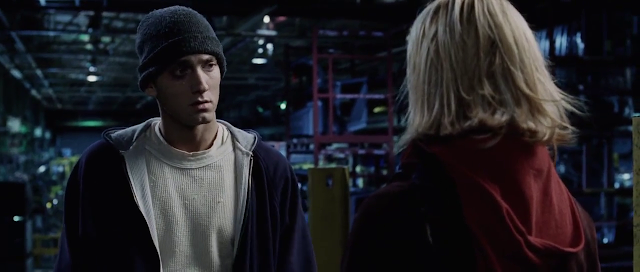 8 Mile Full Movie 300MB 700MB BRRip BluRay DVDrip DVDScr HDRip AVI MKV MP4 3GP Free Download pc movies
