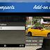 Add-On Vehicle Spawner GTA5
