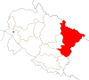 Pithoragarh District