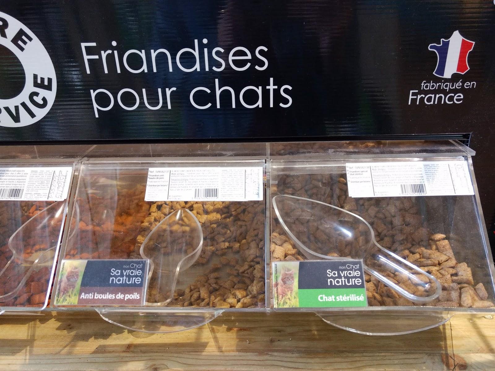 friandises-chat-vrac