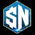 SHNZ2