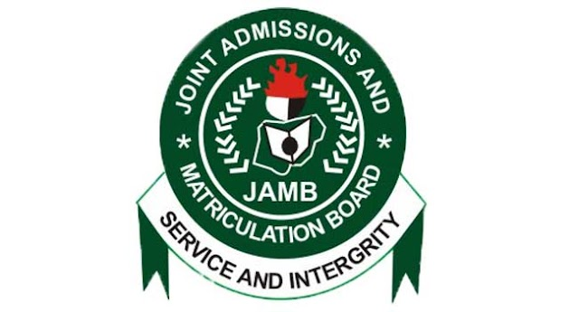 JAMB Remits N5bn To FG