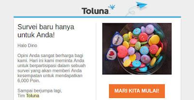 undangan-survei-toluna-indonesia