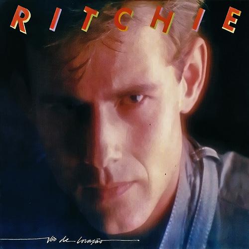 ritchie 1983