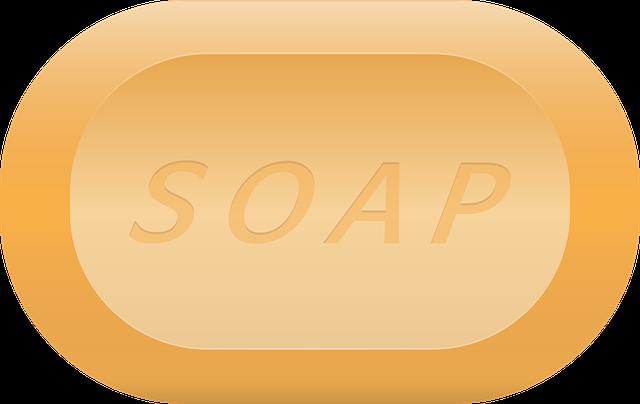 हर्बल सोप(Herbal Soap)आप घर पर ही बनायें
