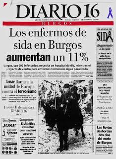 https://issuu.com/sanpedro/docs/diario16burgos2596