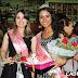 Eleitas as Mais Belas Comunitárias de São Gabriel (atualizado, com fotos)