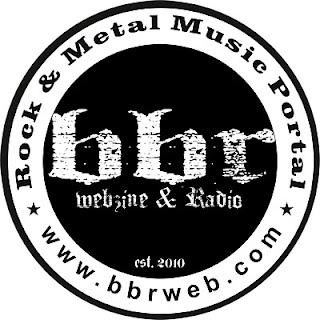 bbrweb.com | Bands