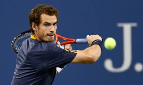 Andy Murray- us open final match predictions