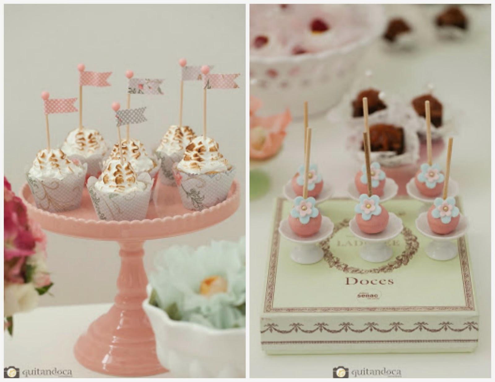 inspiracao-shabby-chic-romantica-delicada-candy-colors-cupcakes-popcakes