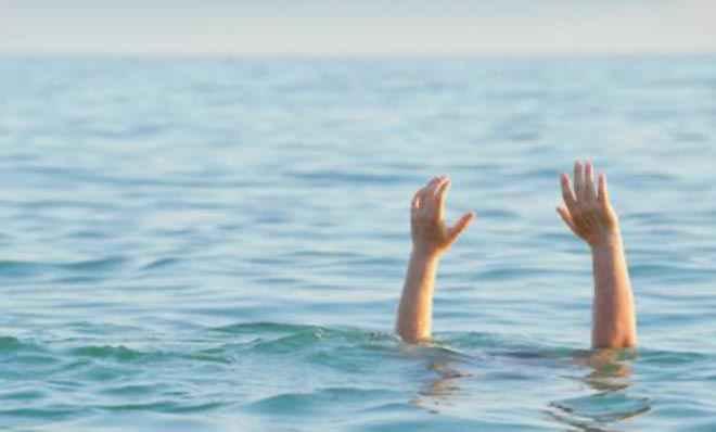 Kepolisian Sektor Namlea membenarkan adanya kecelakaan laut di Kabupaten Buru yang mengakibatkan korban jiwa warga Batabual.