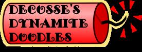 http://decossesdynamitedoodles.blogspot.ca/