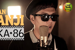 (9.84 MB) SKA 86 - UDAN JANJI (Reggae Version) Mp3