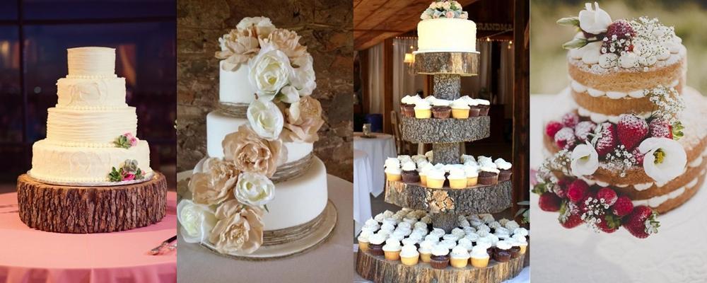 casamento rustico, naked cake, bolo rustico, bolo com flores, flores, cake, wedding,