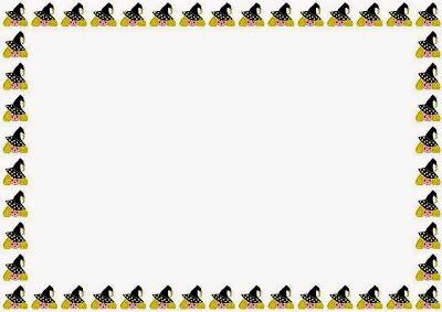 d7016862f58b Halloween  Funny Free Printable Frames
