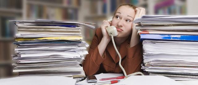 Anda Termasuk Orang yang Kadang Membenci Hari Senin, Lakukan 7 Hal Berikut Ini Untuk Menghadapi Hari Senin